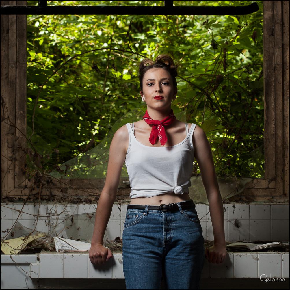 2017-07-06-Mathilde-42-web