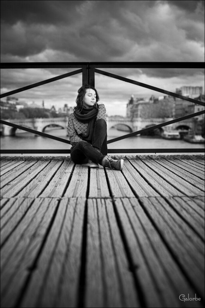 2018-11-06-Paris-191-WebFb