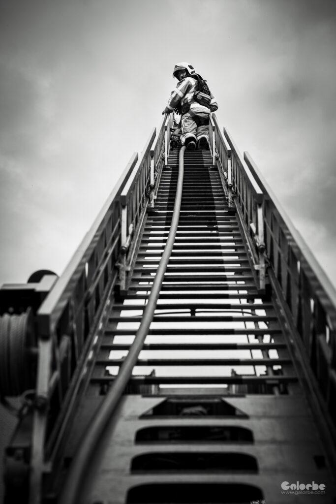 2019-04-16-Incendie thermes-241-HR-Web