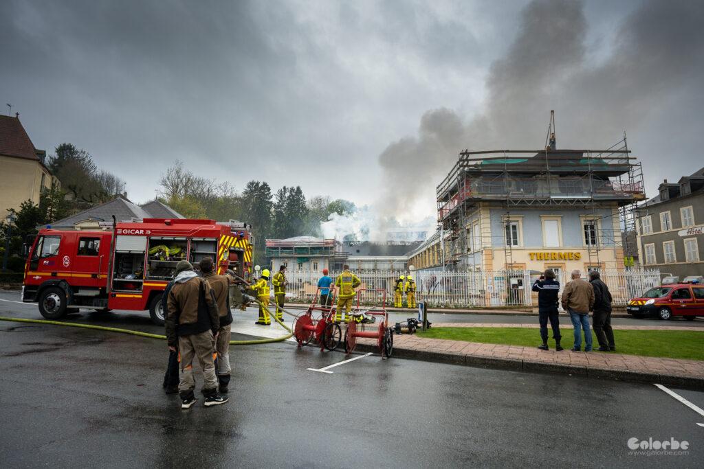 2019-04-16-Incendie thermes-6-HR-Web