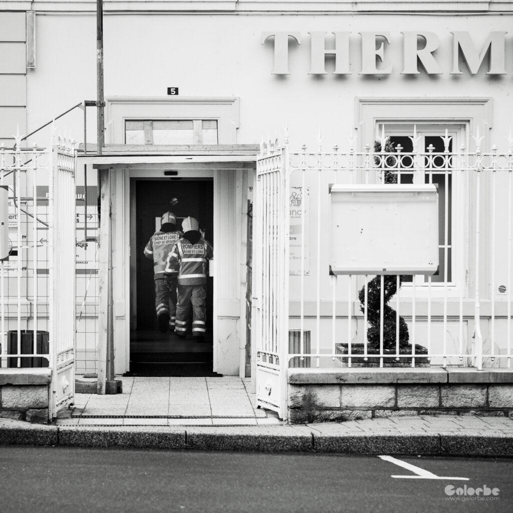 2019-04-16-Incendie thermes-78-HR-Web