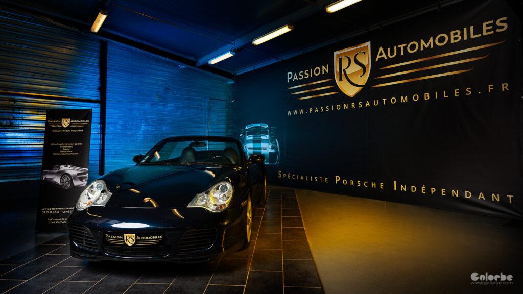2020-10-21-Porsche-040-HR-Web