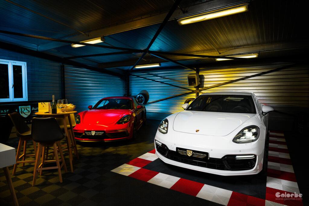 2020-10-21-Porsche-062-HR-Web