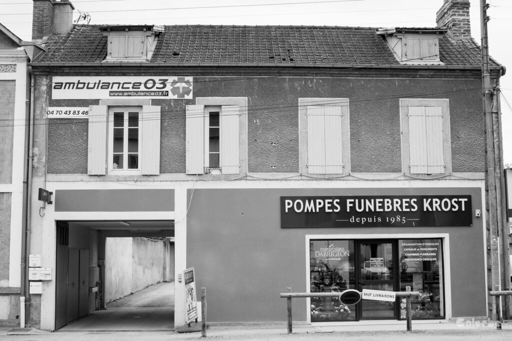 Moulins-51-Web