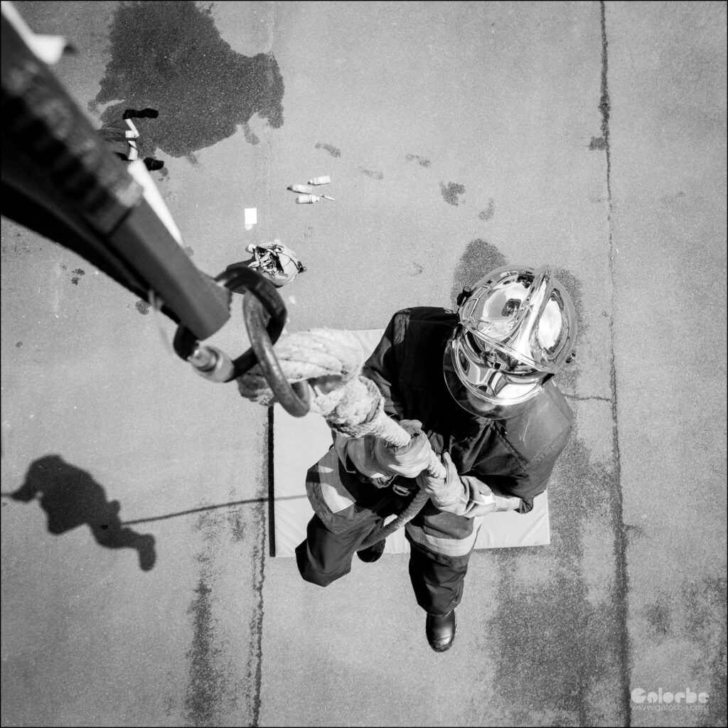 Pompiers-Dompierre-1222-Web