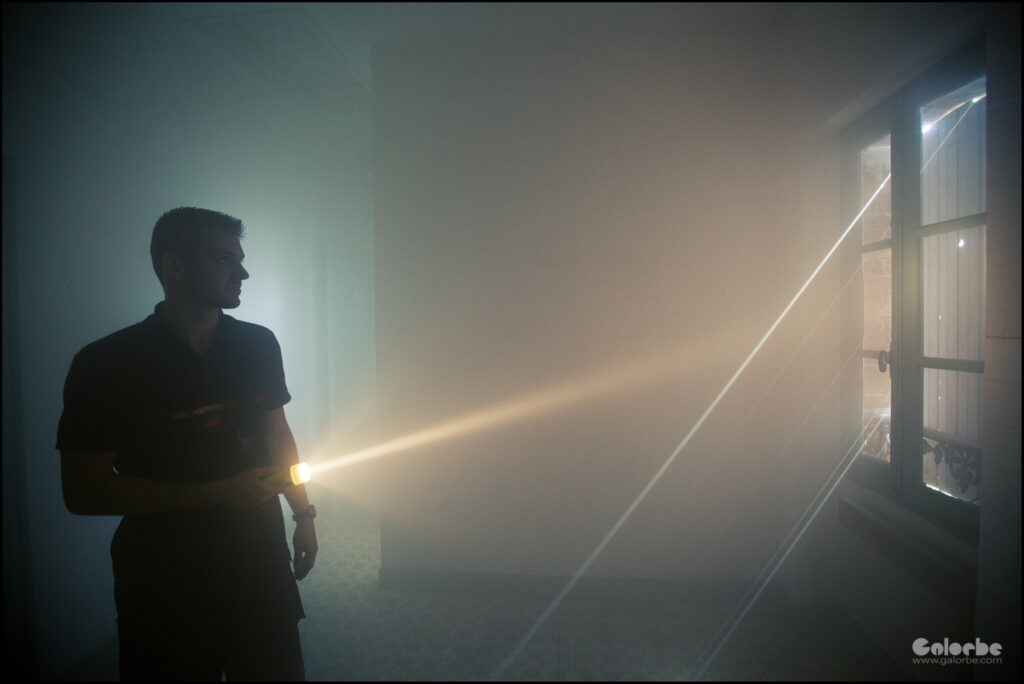 Pompiers-Dompierre-1238-Web